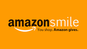 Support The River Ellis Foundation Through AmazonSmile